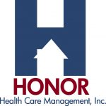 Honor Healthcare Consulting, Inc.